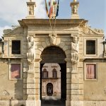 """<a class=""""standard-btn default-btn"""" href=""""https://www.scuolemestieridarte.it/scuola/accademia-di-belle-arti-di-verona/"""">AccademiadiBelleArtidiVerona</a>"""