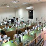 "<a class=""standard-btn default-btn"" href=""https://www.scuolemestieridarte.it/scuola/scuola-orafa-la-bulla-borgo-orefici/"">Scuola Orafa La Bulla &#8211; Borgo Orefici</a>"