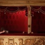 "<a class=""standard-btn default-btn"" href=""https://www.scuolemestieridarte.it/scuola/accademia-teatro-alla-scala/"">Accademia Teatro alla Scala</a>"