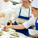 """<a class=""""standard-btn default-btn"""" href=""""https://www.scuolemestieridarte.it/scuola/alma-la-scuola-internazionale-di-cucina-italiana/"""">Alma &#8211; La Scuola Internazionale di Cucina Italiana</a>"""