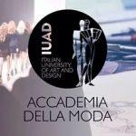 """<a class=""""standard-btn default-btn"""" href=""""https://www.scuolemestieridarte.it/scuola/accademia-della-moda-iuad-napoli/"""">Accademia della Moda &#8211; IUAD</a>"""
