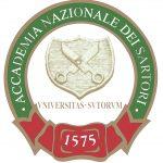 "<a class=""standard-btn default-btn"" href=""https://www.scuolemestieridarte.it/scuola/accademia-nazionale-dei-sartori/"">Accademia Nazionale dei Sartori</a>"