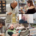 """<a class=""""standard-btn default-btn"""" href=""""https://www.scuolemestieridarte.it/scuola/scuola-di-ceramica-di-montelupo-fiorentino/"""">Scuola di Ceramica di Montelupo Fiorentino</a>"""