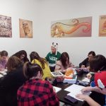 "<a class=""standard-btn default-btn"" href=""https://www.scuolemestieridarte.it/scuola/sfc-scuola-fumetto-cassino/"">SFC &#8211; Scuola Fumetto Cassino</a>"