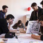 """<a class=""""standard-btn default-btn"""" href=""""https://www.scuolemestieridarte.it/scuola/acca-accademia-di-comics-creativita-e-arti-visive-jesi/"""">ACCA &#8211; Accademia di Comics, Creatività e Arti visive</a>"""