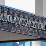 "<a class=""standard-btn default-btn"" href=""https://www.scuolemestieridarte.it/scuola/scuola-mosaicisti-del-friuli/"">Scuola Mosaicisti del Friuli</a>"