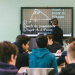 """<a class=""""standard-btn default-btn"""" href=""""https://www.scuolemestieridarte.it/scuola/polo-formativo-legnoarredo-lentate-sul-seveso-monza-brianza/"""">Polo Formativo LegnoArredo</a>"""
